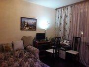 Ногинск, 2-х комнатная квартира, ул. Самодеятельная д.10, 3500000 руб.