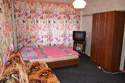 Можайск, 1-но комнатная квартира, ул. Российская д.3, 1700 руб.