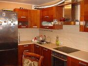 Железнодорожный, 2-х комнатная квартира, ул. Юбилейная д.4 к4, 5450000 руб.