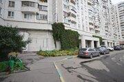 Москва, 1-но комнатная квартира, ул. Перерва д.58, 6800000 руб.