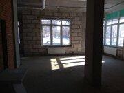 Торговое помещение 75 кв.м. в ЖК, 11200 руб.