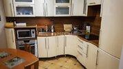 Продажа 3 комнатной квартиры м.Автозаводская (Восточная улица)