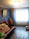 Электросталь, 3-х комнатная квартира, ул. Западная д.22к1, 3700000 руб.