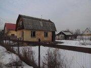 Продажа дома, Аносино, Истринский район, 3990000 руб.
