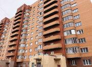 Дмитров, 2-х комнатная квартира, Спасская д.4, 4150000 руб.