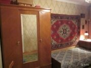 Наро-Фоминск, 2-х комнатная квартира, ул. Латышская д.17, 24000 руб.
