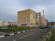 Балашиха, 1-но комнатная квартира, Мещера д.23, 2300000 руб.