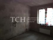 Ивантеевка, 3-х комнатная квартира, ул. Хлебозаводская д.12, 4150000 руб.