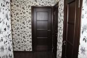 Истра, 3-х комнатная квартира, Без улицы д.34, 4590000 руб.
