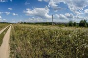 Продажа земельного участка в Новой Москве, 2217600 руб.