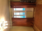 Красногорск, 3-х комнатная квартира, ул. Карбышева д.25, 35000 руб.