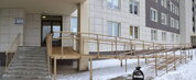Одинцово, 2-х комнатная квартира, Белорусская д.10, 5195000 руб.