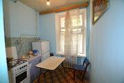 Волоколамск, 2-х комнатная квартира, ул. Свободы д.3, 1380000 руб.
