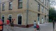 Торговые помещения 70 и 130 кв.м. у м. Сходненская, 27696 руб.