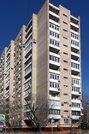 Москва, 3-х комнатная квартира, Зоологический пер. д.8, 35000000 руб.