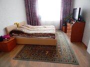 Истра, 2-х комнатная квартира, Проспект Генерала Белобородова д.3, 5500000 руб.