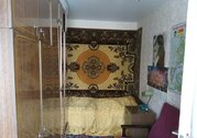 Ногинск, 2-х комнатная квартира, ул. Климова д.43, 2300000 руб.