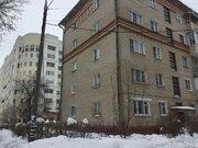 Подольск, 2-х комнатная квартира, ул. Парковая д.5а, 3500000 руб.
