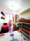 Москва, 5-ти комнатная квартира, ул. Климашкина д.17 с2, 115000000 руб.
