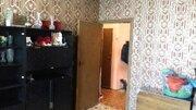Ивантеевка, 3-х комнатная квартира, Советский пр-кт. д.1, 3800000 руб.