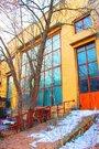 Сдам помещение свободного назначения (650 кв.м.) в р-не м.Дубровка, 6000 руб.