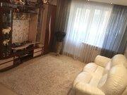 Чехов, 3-х комнатная квартира, ул. Дружбы д.14 к2, 6300000 руб.
