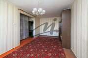 Электросталь, 1-но комнатная квартира, ул. Победы д.8, 1640000 руб.
