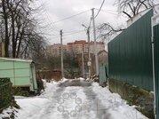 Участок 3,03 сотки в СНТ Коммунальник, центр Подольска, 1100000 руб.