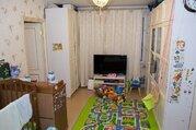 Раменское, 2-х комнатная квартира, ул. Космонавтов д.24, 2900000 руб.