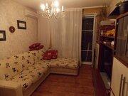 Продажа квартиры, Новомытищинский пр-д