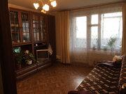 Продажа квартиры, м. Бабушкинская, Шокальского проезд