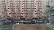 Щелково, 2-х комнатная квартира, Финский д.3, 4700000 руб.