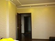 Кубинка, 1-но комнатная квартира, Наро-Фоминское ш. д.8, 3200000 руб.