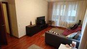 Москва, 2-х комнатная квартира, ул. Вострухина д.6 к1, 6180000 руб.
