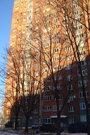 Продается 1-комнатная квартира, г. Химки, ул. 9 Мая, д.12 А