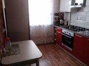 Троицк, 1-но комнатная квартира, ул. Солнечная д.12, 13000 руб.
