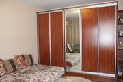 Фрязино, 1-но комнатная квартира, Мира пр-кт. д.31, 2950000 руб.