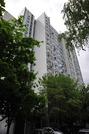 Москва, 1-но комнатная квартира, ул. Кунцевская д.10, 7500000 руб.
