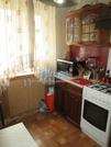 Красково, 3-х комнатная квартира, Лорха д.17, 3500000 руб.