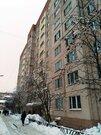 Красногорск, 2-х комнатная квартира, ул. Братьев Горожанкиных д.10, 4299000 руб.