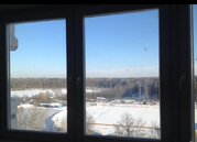 Балашиха, 2-х комнатная квартира, Московский проезд д.13, 4400000 руб.