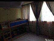 Продается дом в Подмосковье., 4000000 руб.