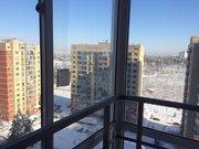 Балашиха, 3-х комнатная квартира, Ленина пр-кт. д.76, 5999000 руб.