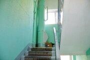 Москва, 2-х комнатная квартира, Юрловский проезд д.25, 6190000 руб.