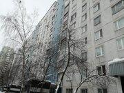 Продается 3-х комн.квартира м. Алтуфьево