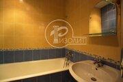 Домодедово, 1-но комнатная квартира, Набережная улица д.16к1, 3350000 руб.