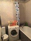 Москва, 3-х комнатная квартира, Весковский пер. д.4, 19000000 руб.