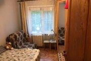 Королев, 1-но комнатная квартира, Тарасовская д.3, 1899000 руб.