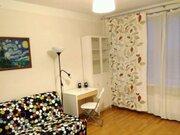 Щербинка, 1-но комнатная квартира, ул. Юбилейная д.20, 26000 руб.