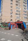 Красногорское шоссе д4 двухкомнатная квартира в элитном кирпичном доме